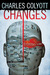 Changes (The Randall Lee My...