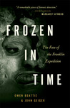 """Frozen in Time, 3rd Ed."" by Owen Beattie"