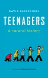 Teenagers by David Bainbridge