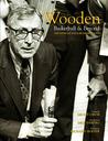 Wooden: Basketball & Beyond: The Official UCLA Retrospective price comparison at Flipkart, Amazon, Crossword, Uread, Bookadda, Landmark, Homeshop18