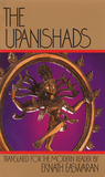 The Upanishads by Eknath Easwaran