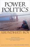 Power Politics