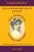 Eleanor Roosevelt's Life of Soul Searching and Self Discovery: From Depression and Betrayal to First Lady of the World (Audio CD)