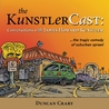 The KunstlerCast: Conversations with James Howard Kunstler