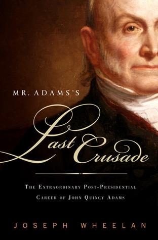 John Adams (composer)