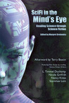 SciFi in the Mind's Eye: Reading Science Through Science Fiction