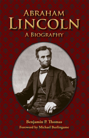 a biography of abraham lincoln one of the greatest presidents in american history Extracts from this document introduction does abraham lincoln deserve his reputation as one of the greatest of american presidents abraham lincoln was born in the most modest of.