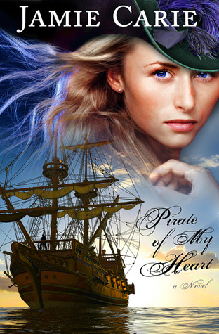 Pirate of My Heart