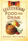 Leicestershire Food and Drink price comparison at Flipkart, Amazon, Crossword, Uread, Bookadda, Landmark, Homeshop18
