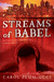 Streams of Babel (Streams o...