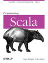 Programming Scala by Dean Wampler
