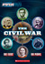 The Civil War: Six Degrees Bios