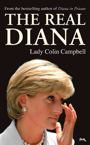 Princess Diana 'regretted' shocking tell-all interview