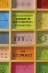 Professor Stewart's Cabinet of Mathematical Curiosities by Ian Stewart