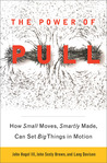 The Power of Pull by John Hagel