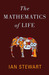 The Mathematics of Life