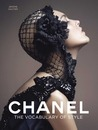 Chanel by Jerome Gautier