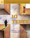IQ Tests price comparison at Flipkart, Amazon, Crossword, Uread, Bookadda, Landmark, Homeshop18