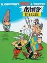 Asterix the Gaul by René Goscinny