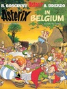 Asterix In Belgium 24 price comparison at Flipkart, Amazon, Crossword, Uread, Bookadda, Landmark, Homeshop18