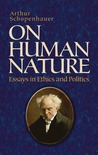 On Human Nature: Essays in Ethics and Politics price comparison at Flipkart, Amazon, Crossword, Uread, Bookadda, Landmark, Homeshop18