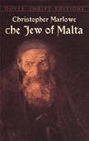 The Jew of Malta price comparison at Flipkart, Amazon, Crossword, Uread, Bookadda, Landmark, Homeshop18