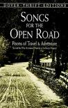 Songs for the Open Road by The American Poetry & Liter...