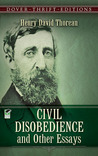 Civil Disobedience, and Other Essays New ed Edition price comparison at Flipkart, Amazon, Crossword, Uread, Bookadda, Landmark, Homeshop18