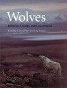Wolves: Behavior, Ecology, and Conservation price comparison at Flipkart, Amazon, Crossword, Uread, Bookadda, Landmark, Homeshop18