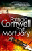 Port Mortuary (Kay Scarpetta #18)