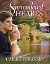 Surrendered Hearts