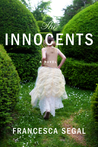 The Innocents by Francesca Segal