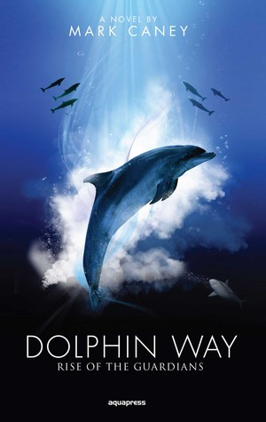 Win a copy of Dolphin Way for Christmas! - Dolphin Way - photo#7