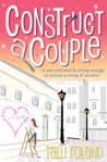 Construct A Couple