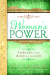 A Woman's Power: Threads th...