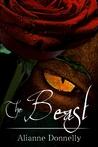 The Beast (The Beast, #2)