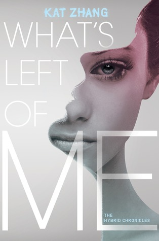 https://www.goodreads.com/book/show/11043618-what-s-left-of-me?ac=1