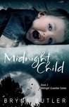 Midnight Child (Midnight Guardian, #3)