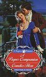 A Proper Companion (Regency Rakes, #1)