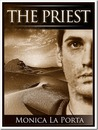 The Priest by Monica La Porta