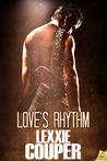 Love's Rhythm