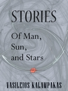 Of Man, Sun and Stars