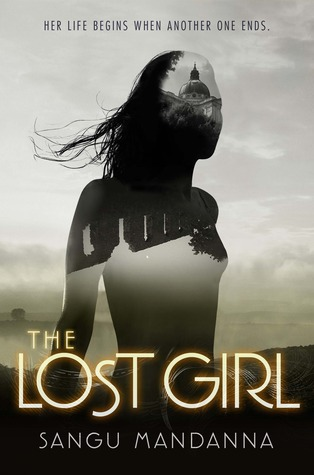 https://www.goodreads.com/book/show/13062488-the-lost-girl