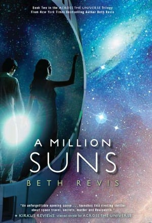 https://www.goodreads.com/book/show/10345927-a-million-suns?from_search=true