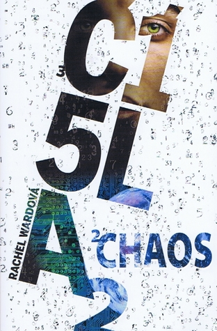 Chaos (Čísla, #2)
