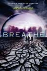 Breathe by Sarah Crossan