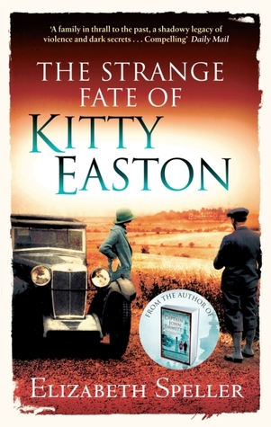 Strange Fate of Kitty Easton
