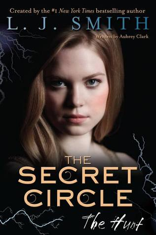 The secret circle: the complete collection l. J. Smith ebook.
