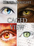 Caged View: A Collection of...