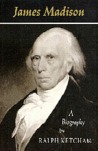 James Madison by Ralph Louis Ketcham